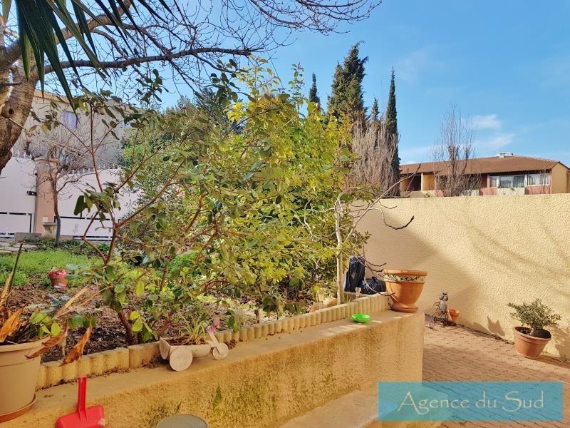 Vente maison / villa Aubagne 290000€ - Photo 2