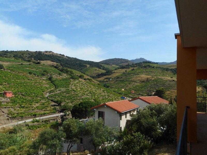 Venta  apartamento Collioure 390000€ - Fotografía 5