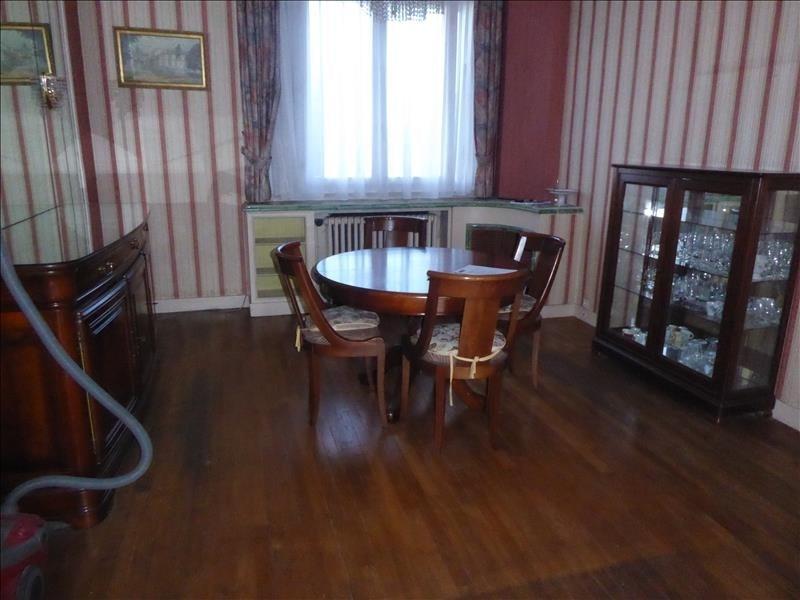 Vente maison / villa Villemomble 326000€ - Photo 6