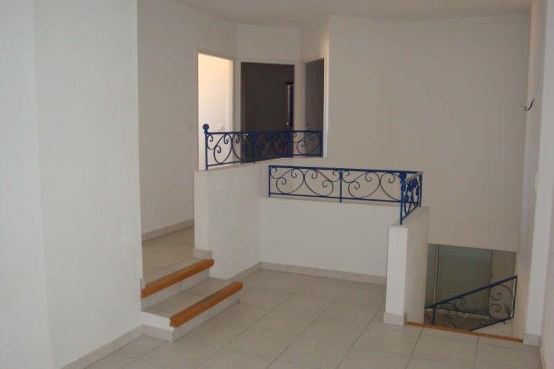 Rental house / villa Perpignan 900€ CC - Picture 4