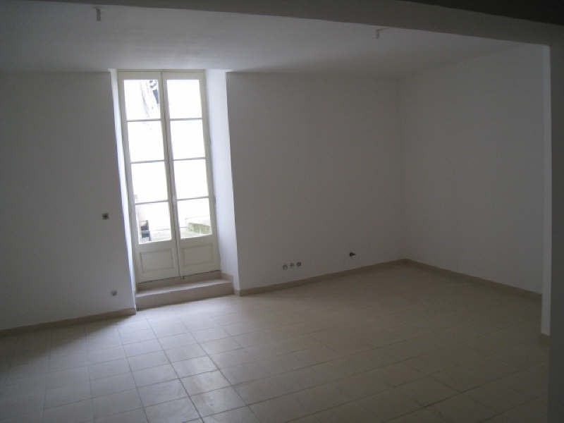 Rental apartment Carcassonne 650€ CC - Picture 1