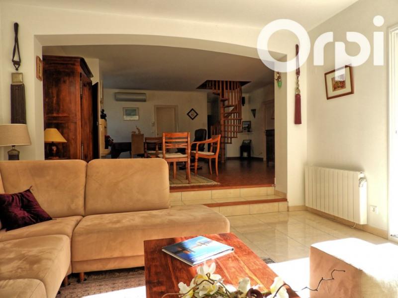 Vente de prestige maison / villa Vaux sur mer 599900€ - Photo 3