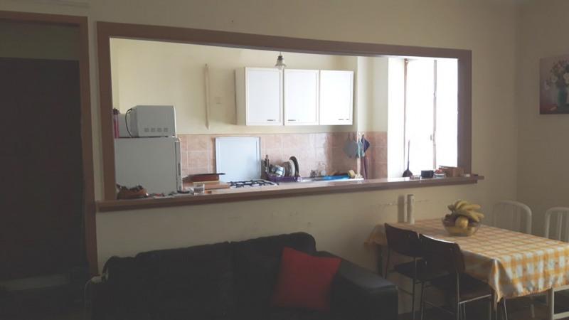 Vente appartement Ajaccio 188000€ - Photo 1