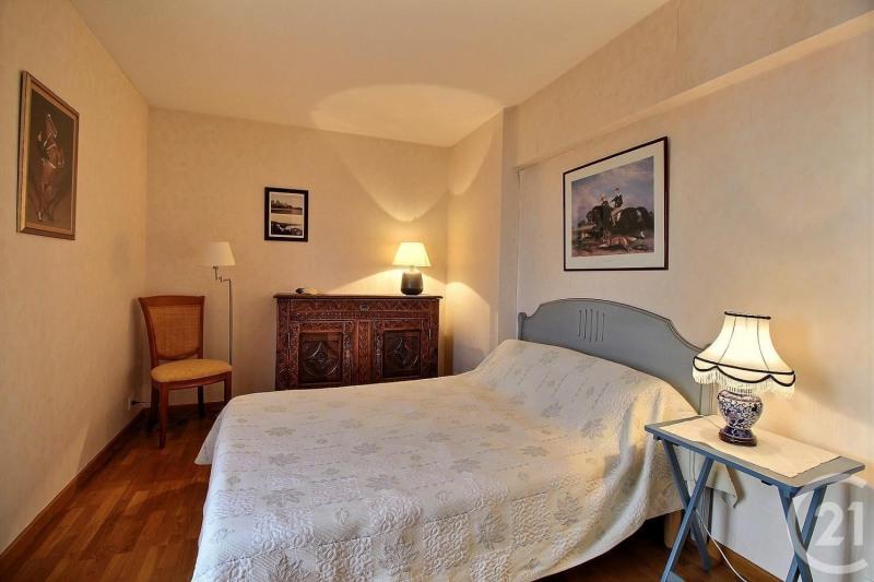 Vente appartement Arcachon 399500€ - Photo 5