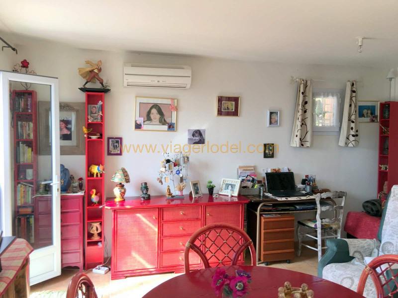 casa Le val 335000€ - Fotografia 11