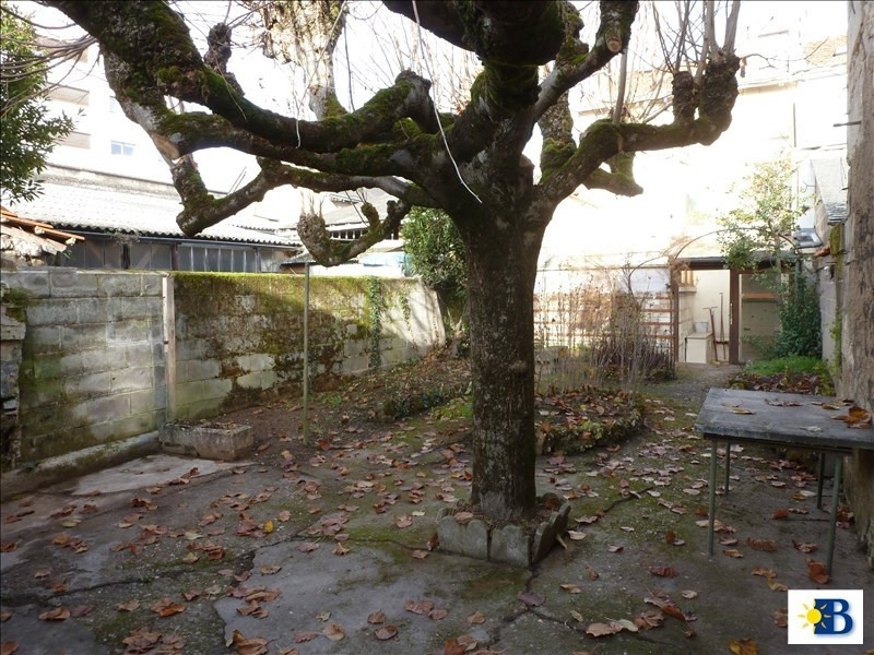 Vente immeuble Chatellerault 86000€ - Photo 7