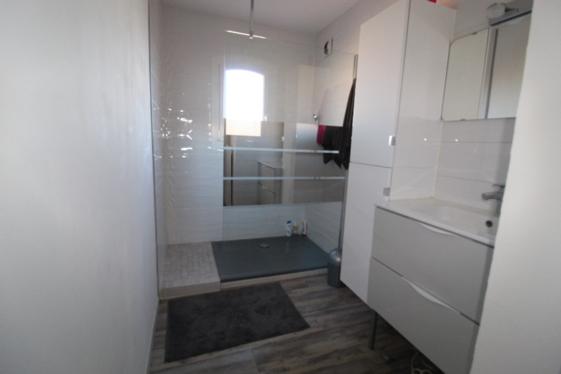 Vente appartement Hyeres 418 000€ - Photo 11