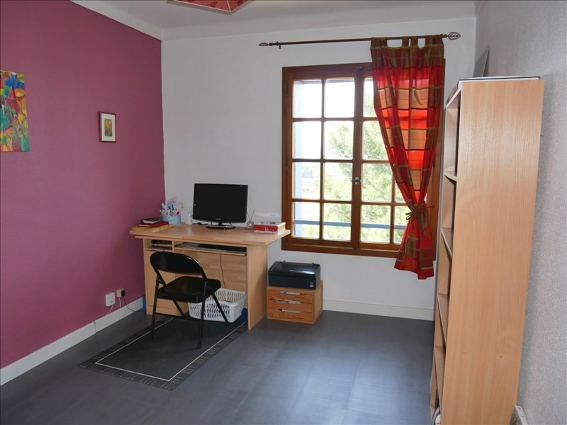 Vente appartement Perpignan 102000€ - Photo 6