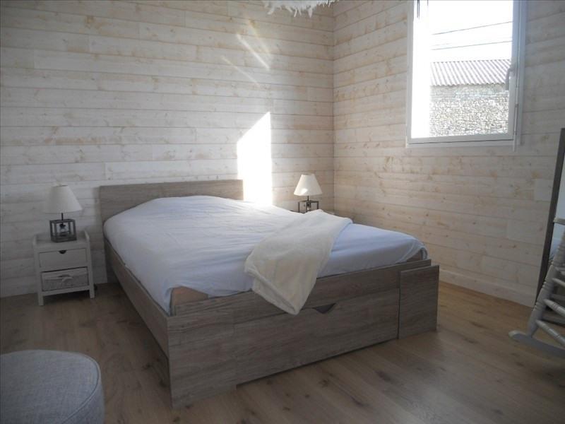 Vente maison / villa Ardin 208950€ - Photo 8