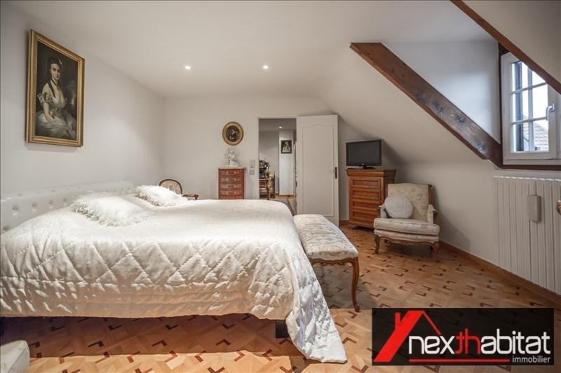 Vente de prestige maison / villa Les pavillons sous bois 545000€ - Photo 6