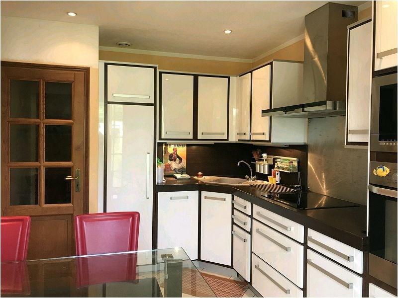 Sale house / villa Draveil 495000€ - Picture 2
