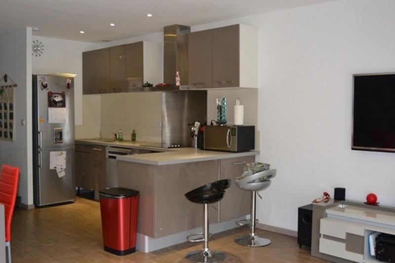Sale apartment Pietrosella 295000€ - Picture 4