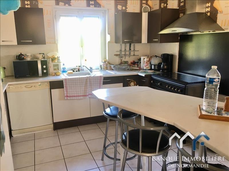 Vente maison / villa Caen 207000€ - Photo 3