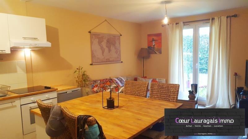 Rental apartment Quint 565€ CC - Picture 2