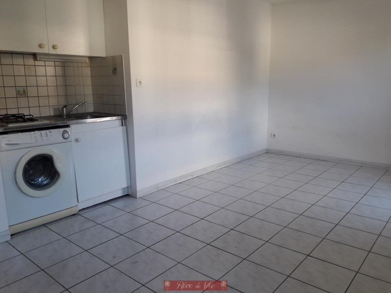 Vente appartement Bormes les mimosas 80 000€ - Photo 2