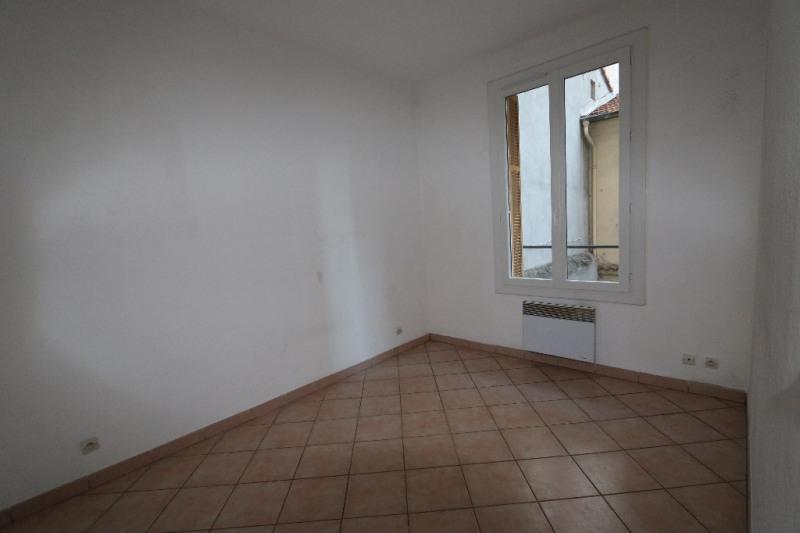 Vermietung wohnung Nice 595€ CC - Fotografie 4