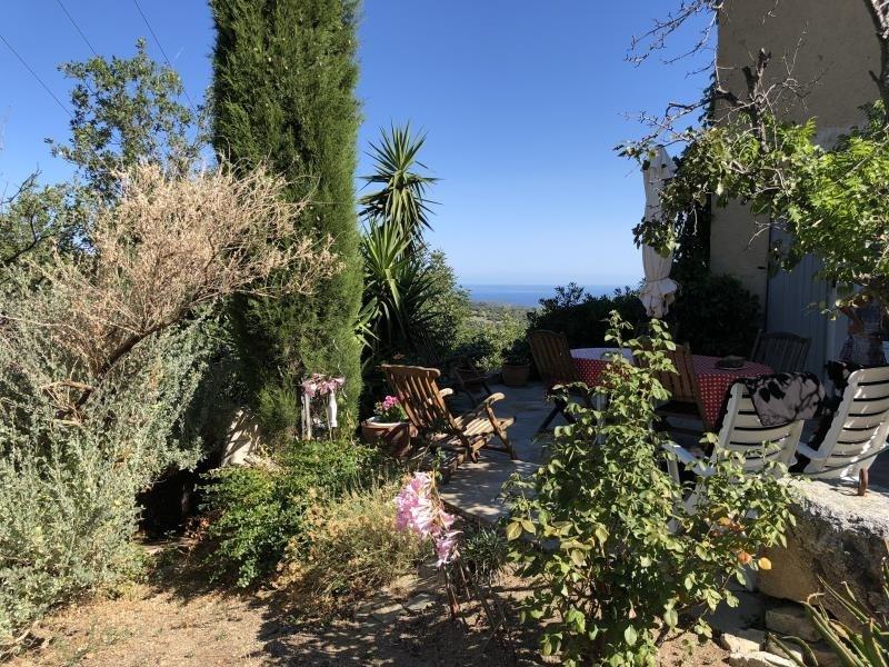 Vente de prestige maison / villa Ville di paraso 612000€ - Photo 2