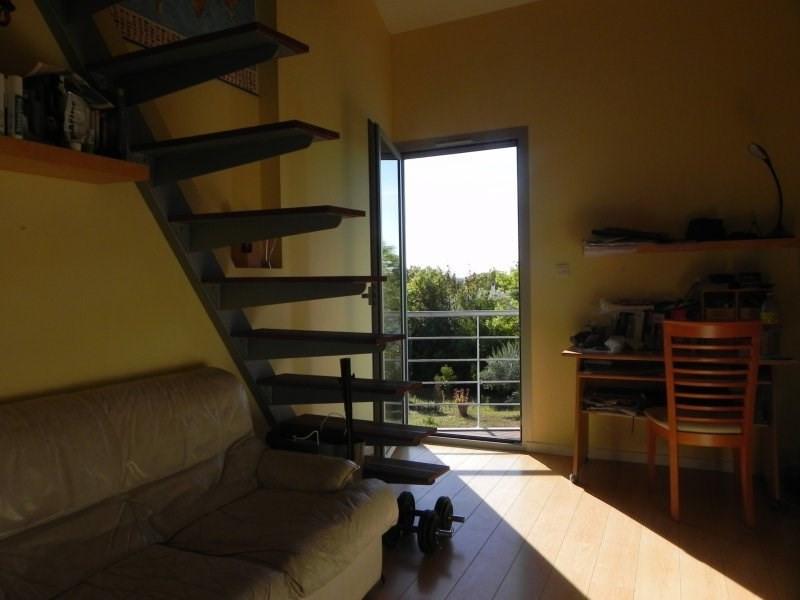 Vente maison / villa Agen 426000€ - Photo 9