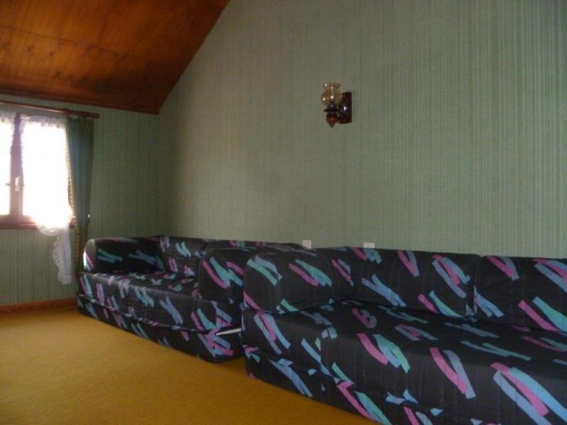 Vente maison / villa Le chateau d'oleron 241000€ - Photo 6