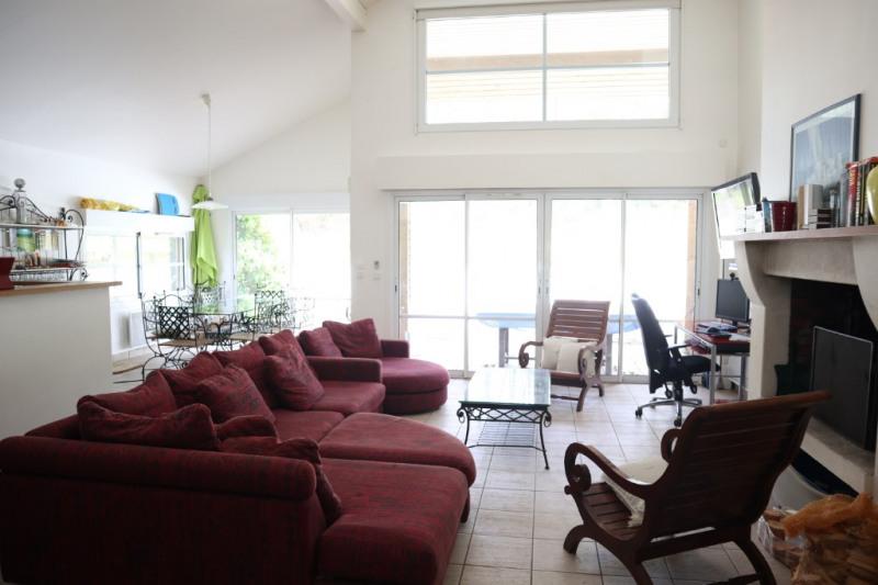 Vente de prestige maison / villa Moliets et maa 749000€ - Photo 4