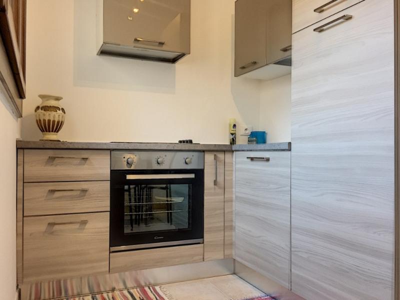 Vente appartement Roquebrune cap martin 280000€ - Photo 4