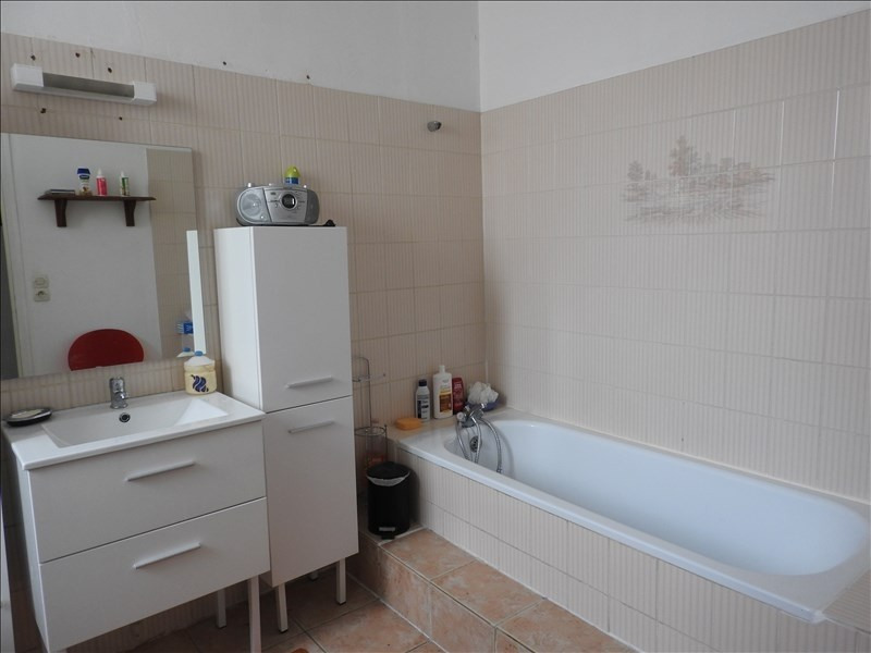 Vente maison / villa Chatillon sur seine 86 500€ - Photo 9