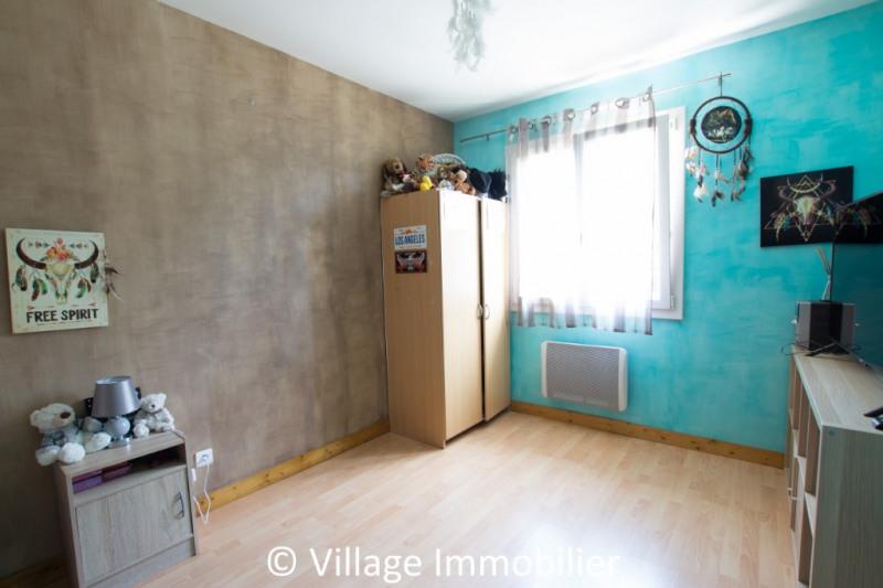 Vente maison / villa Mions 429000€ - Photo 5