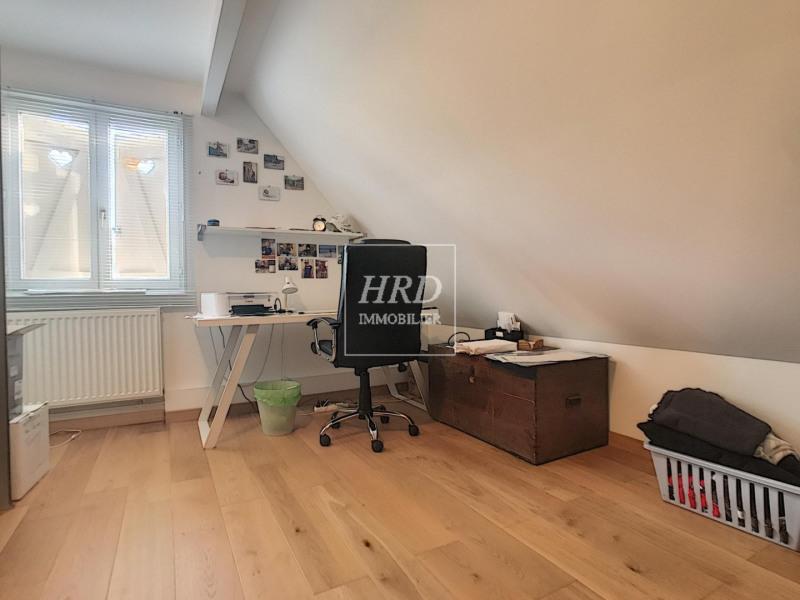 Verkauf haus Kuttolsheim 367500€ - Fotografie 11