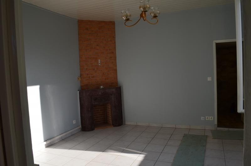 Vente maison / villa St ouen 86 800€ - Photo 5