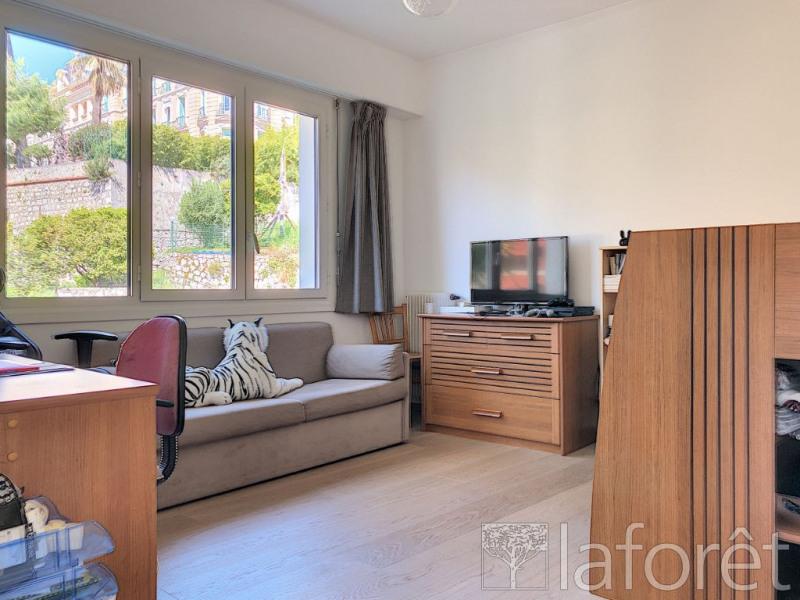 Vente appartement Menton 440000€ - Photo 3