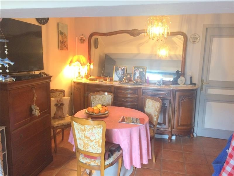 Vente appartement Lunel 72760€ - Photo 4