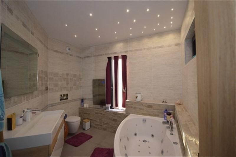 Deluxe sale house / villa Chorges 880000€ - Picture 8