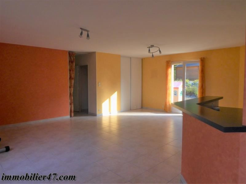 Vente maison / villa Dolmayrac 249 000€ - Photo 6