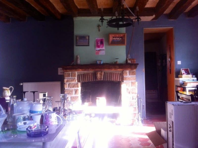 Vente maison / villa Le chatelet en brie 119000€ - Photo 2
