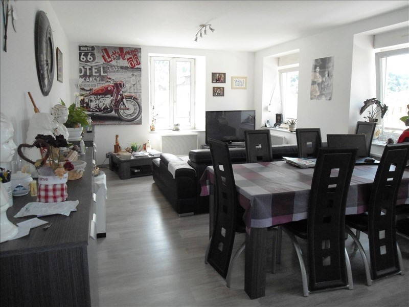 Vente immeuble Cornimont 148 900€ - Photo 6