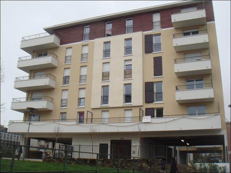 Location appartement Vigneux sur seine 562€ CC - Photo 1