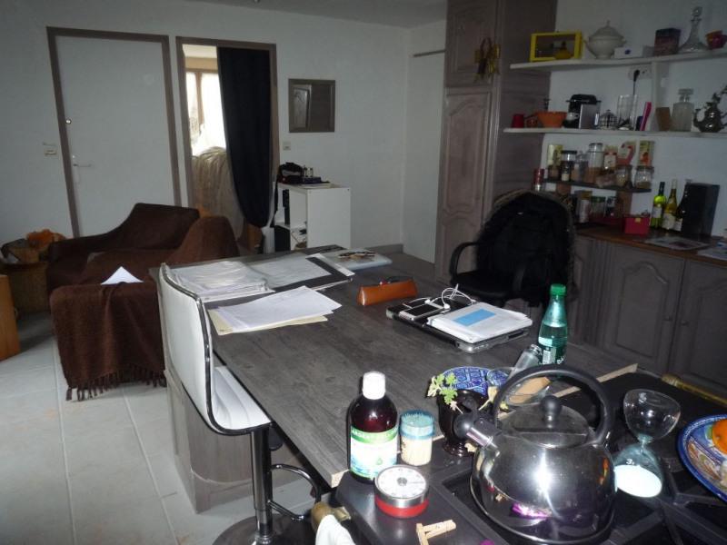 Vente maison / villa Saint michel escalus 440000€ - Photo 3