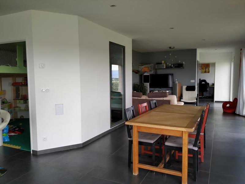 Vente maison / villa St bardoux 460100€ - Photo 4