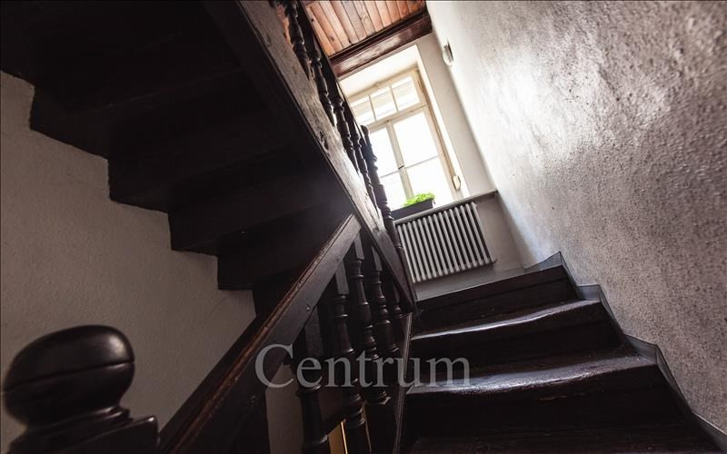 Produit d'investissement appartement Metz 59 000€ - Photo 4