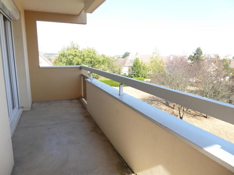 Location appartement Dijon 723€ CC - Photo 2