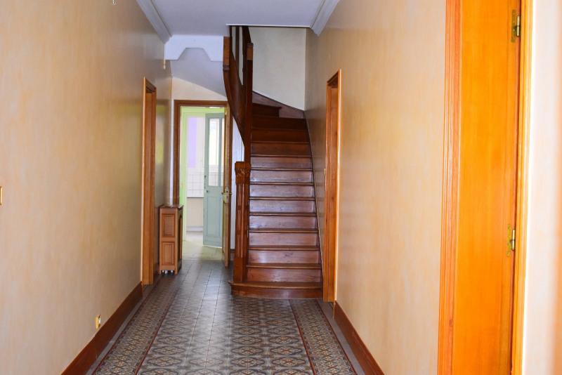 Vente maison / villa Calonne ricouart 483000€ - Photo 3