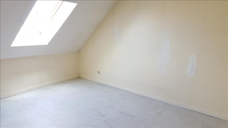 Location appartement Argent sur sauldre 368€ CC - Photo 4