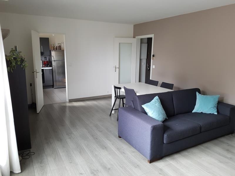 Vente appartement Pontoise 224675€ - Photo 3
