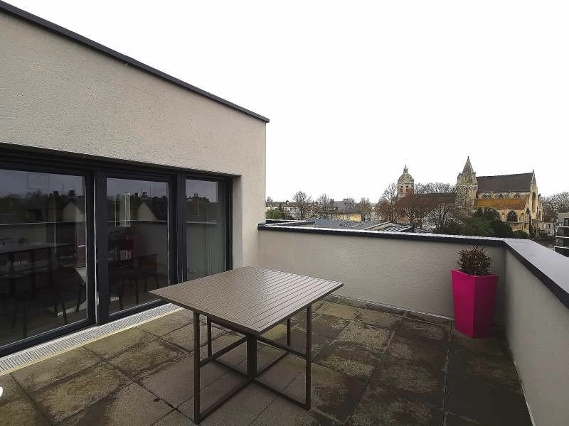Vente appartement Caen 485 000€ - Photo 7