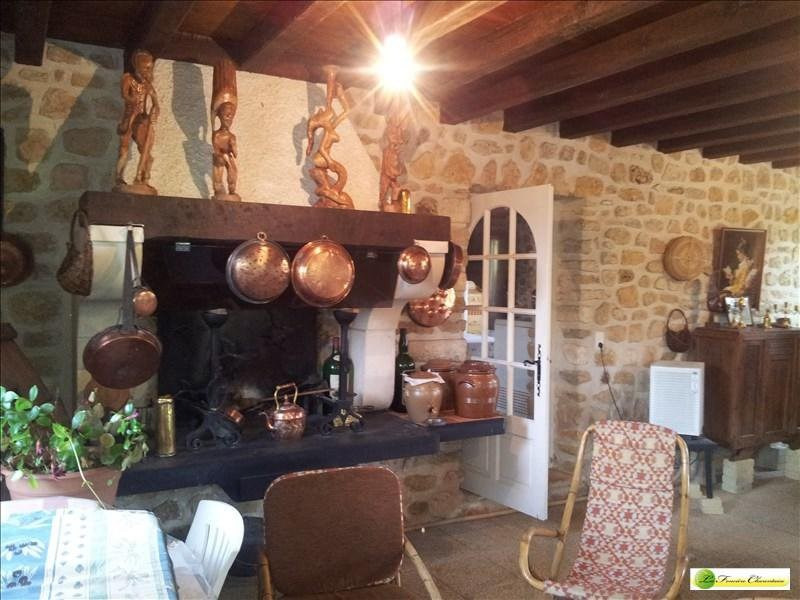 Sale house / villa St martin le pin 399 000€ - Picture 14