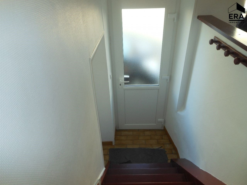 Location appartement Solers 470€ CC - Photo 5