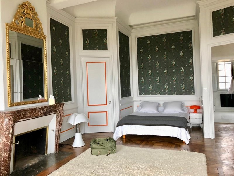 Vente maison / villa La tour-de-salvagny 740000€ - Photo 7