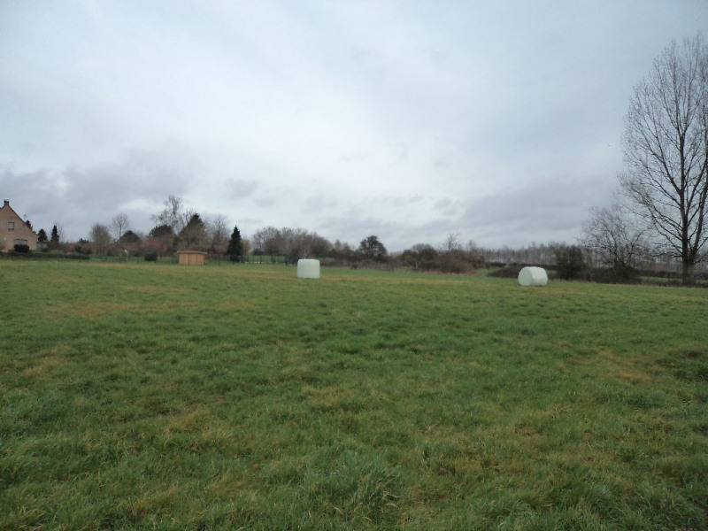Vente terrain Therouanne 64 500€ - Photo 7