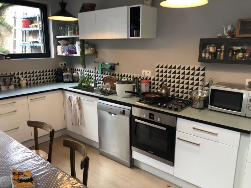 Vente maison / villa Lille 298000€ - Photo 6