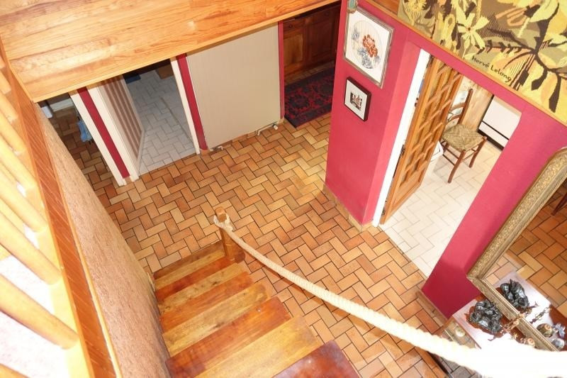 Vente maison / villa Crolles 375000€ - Photo 6